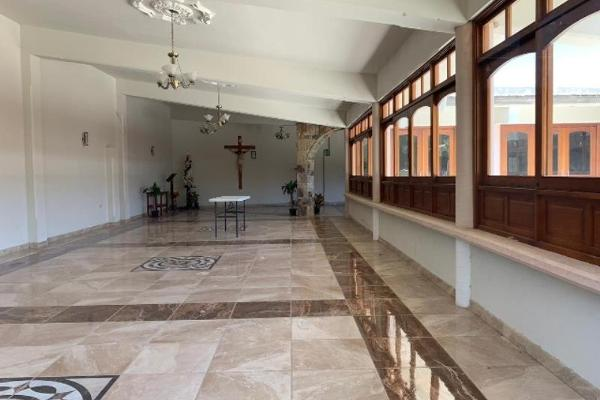 Foto de rancho en venta en casa blanca 100, residencial casa blanca, durango, durango, 9915239 No. 10