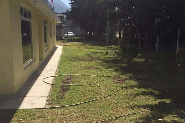 Foto de casa en venta en  , casa blanca, ixtlahuaca, méxico, 3159714 No. 07