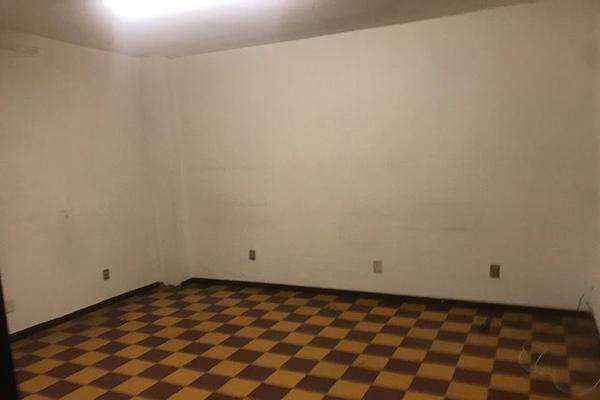 Foto de oficina en venta en  , casa blanca, querétaro, querétaro, 16686281 No. 08