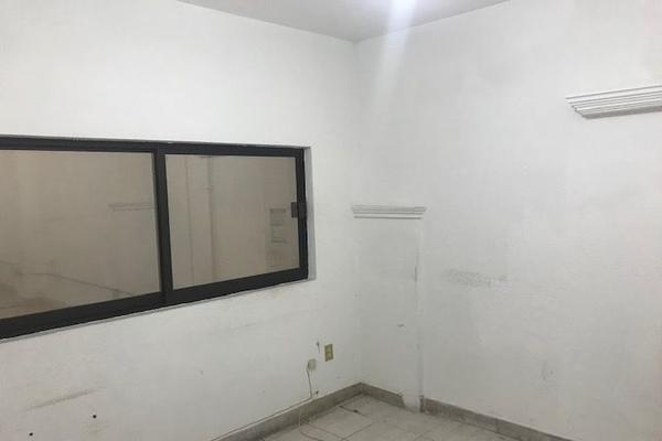 Foto de oficina en venta en  , casa blanca, querétaro, querétaro, 16686281 No. 09