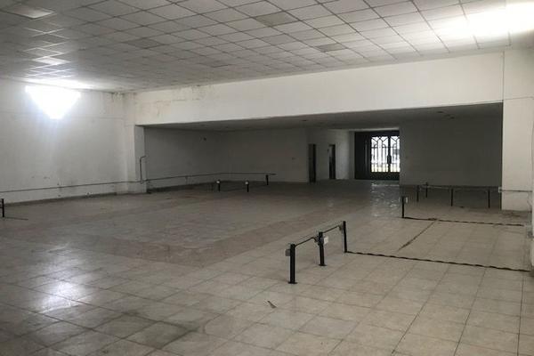 Foto de oficina en venta en  , casa blanca, querétaro, querétaro, 16686281 No. 10
