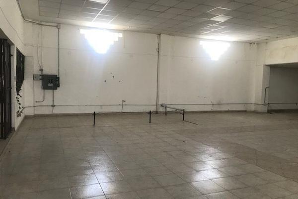 Foto de oficina en venta en  , casa blanca, querétaro, querétaro, 16686281 No. 11