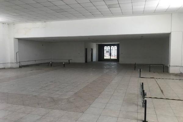 Foto de oficina en venta en  , casa blanca, querétaro, querétaro, 16686281 No. 13