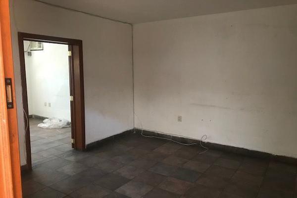 Foto de oficina en venta en  , casa blanca, querétaro, querétaro, 16686281 No. 18
