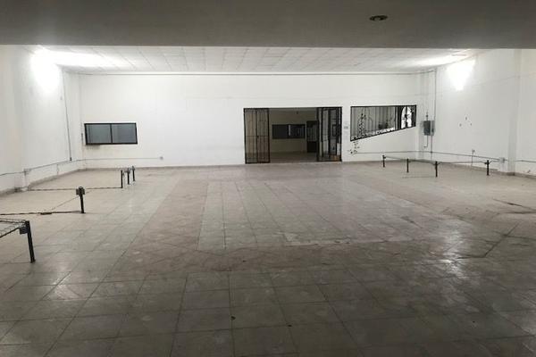 Foto de oficina en venta en  , casa blanca, querétaro, querétaro, 16686281 No. 20