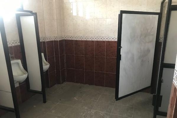 Foto de oficina en venta en  , casa blanca, querétaro, querétaro, 16686281 No. 25