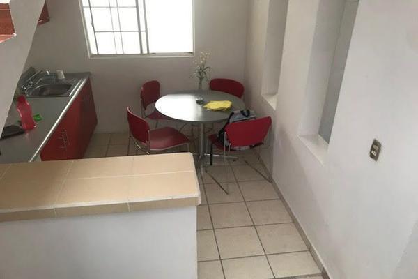 Foto de bodega en venta en  , casa blanca, querétaro, querétaro, 16805007 No. 17