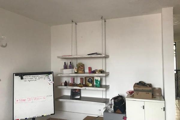 Foto de bodega en venta en  , casa blanca, querétaro, querétaro, 16805007 No. 26