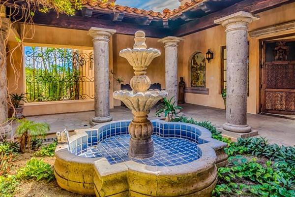 Foto de casa en venta en casa carreta - las residencias , zona hotelera, los cabos, baja california sur, 3734784 No. 03