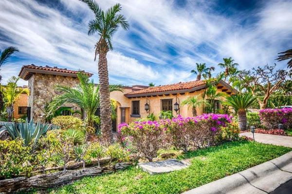 Foto de casa en venta en casa carreta - las residencias , zona hotelera, los cabos, baja california sur, 3734784 No. 04