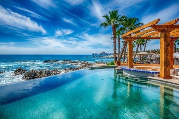Foto de casa en venta en casa carreta - las residencias , zona hotelera, los cabos, baja california sur, 3734784 No. 05