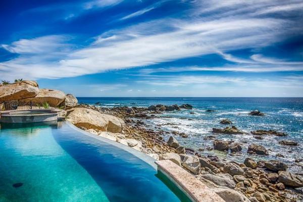 Foto de casa en venta en casa carreta - las residencias , zona hotelera, los cabos, baja california sur, 3734784 No. 06