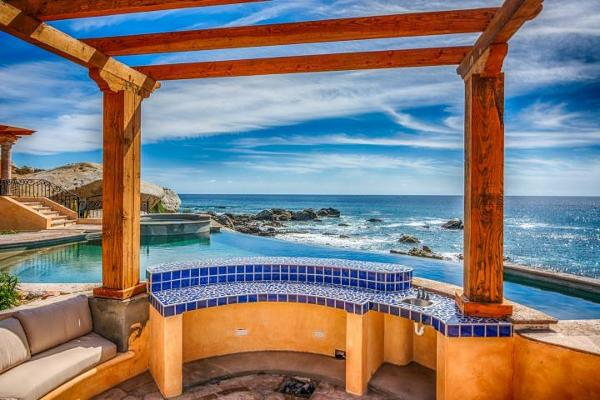 Foto de casa en venta en casa carreta - las residencias , zona hotelera, los cabos, baja california sur, 3734784 No. 07