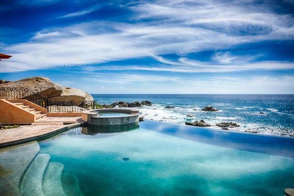 Foto de casa en venta en casa carreta - las residencias , zona hotelera, los cabos, baja california sur, 3734784 No. 09