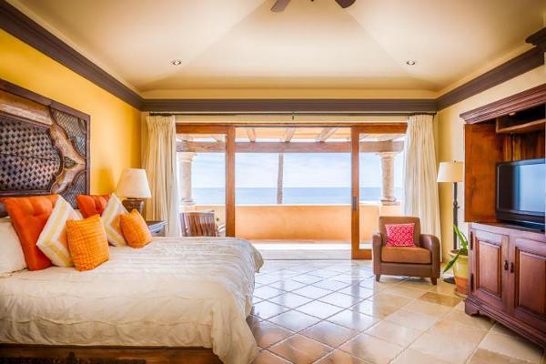 Foto de casa en venta en casa carreta - las residencias , zona hotelera, los cabos, baja california sur, 3734784 No. 10