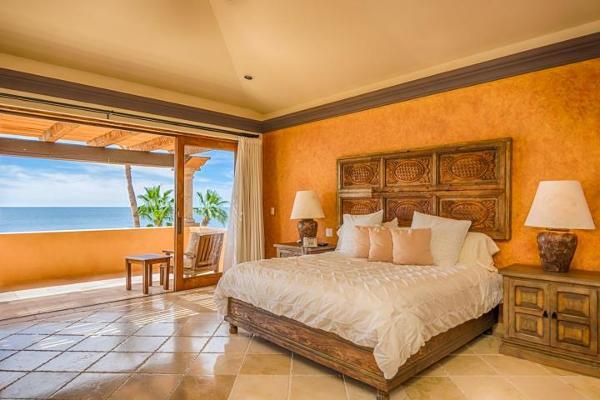 Foto de casa en venta en casa carreta - las residencias , zona hotelera, los cabos, baja california sur, 3734784 No. 11