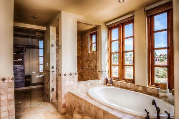 Foto de casa en venta en casa carreta - las residencias , zona hotelera, los cabos, baja california sur, 3734784 No. 12