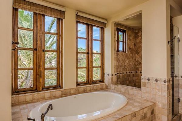 Foto de casa en venta en casa carreta - las residencias , zona hotelera, los cabos, baja california sur, 3734784 No. 13