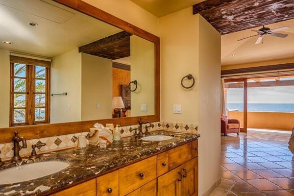 Foto de casa en venta en casa carreta - las residencias , zona hotelera, los cabos, baja california sur, 3734784 No. 14