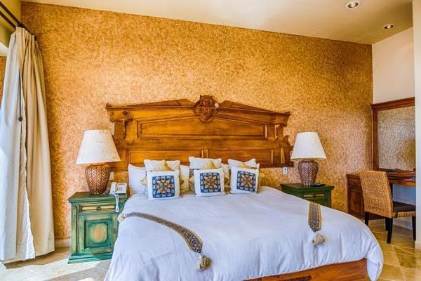 Foto de casa en venta en casa carreta - las residencias , zona hotelera, los cabos, baja california sur, 3734784 No. 15