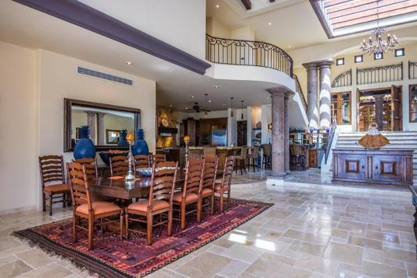 Foto de casa en venta en casa carreta - las residencias , zona hotelera, los cabos, baja california sur, 3734784 No. 16