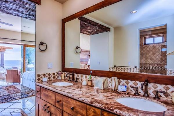 Foto de casa en venta en casa carreta - las residencias , zona hotelera, los cabos, baja california sur, 3734784 No. 17