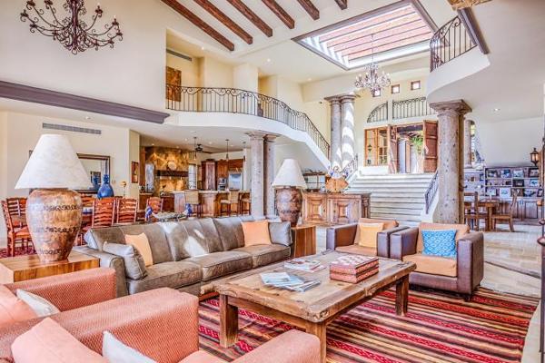 Foto de casa en venta en casa carreta - las residencias , zona hotelera, los cabos, baja california sur, 3734784 No. 18