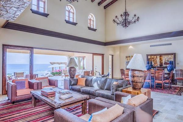 Foto de casa en venta en casa carreta - las residencias , zona hotelera, los cabos, baja california sur, 3734784 No. 19