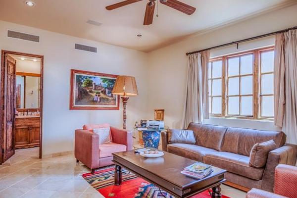 Foto de casa en venta en casa carreta - las residencias , zona hotelera, los cabos, baja california sur, 3734784 No. 21