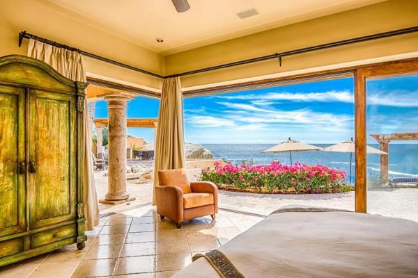 Foto de casa en venta en casa carreta - las residencias , zona hotelera, los cabos, baja california sur, 3734784 No. 22