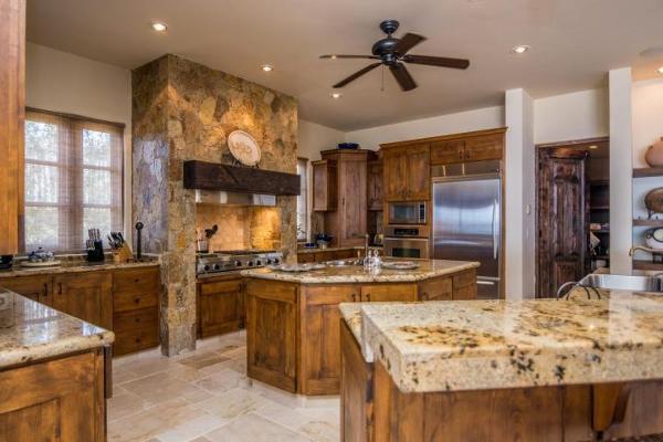 Foto de casa en venta en casa carreta - las residencias , zona hotelera, los cabos, baja california sur, 3734784 No. 23