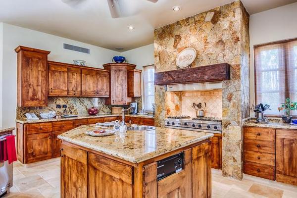 Foto de casa en venta en casa carreta - las residencias , zona hotelera, los cabos, baja california sur, 3734784 No. 24