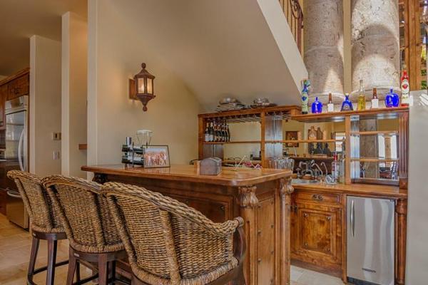 Foto de casa en venta en casa carreta - las residencias , zona hotelera, los cabos, baja california sur, 3734784 No. 25