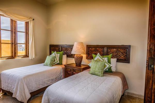 Foto de casa en venta en casa carreta - las residencias , zona hotelera, los cabos, baja california sur, 3734784 No. 26