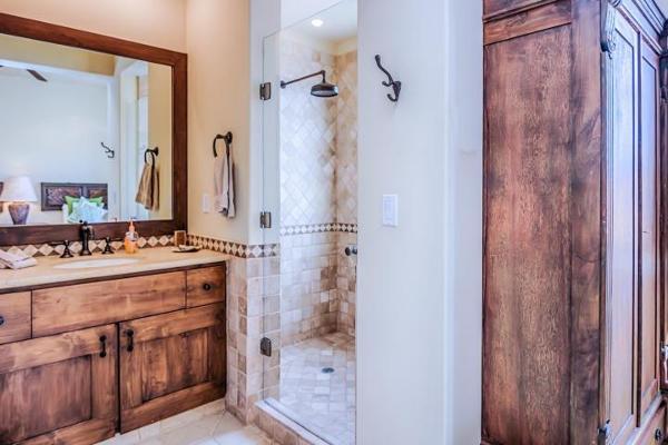 Foto de casa en venta en casa carreta - las residencias , zona hotelera, los cabos, baja california sur, 3734784 No. 28