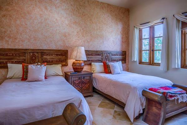 Foto de casa en venta en casa carreta - las residencias , zona hotelera, los cabos, baja california sur, 3734784 No. 29