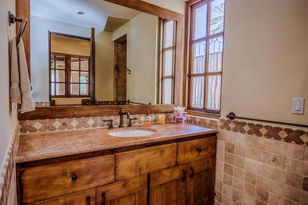 Foto de casa en venta en casa carreta - las residencias , zona hotelera, los cabos, baja california sur, 3734784 No. 30