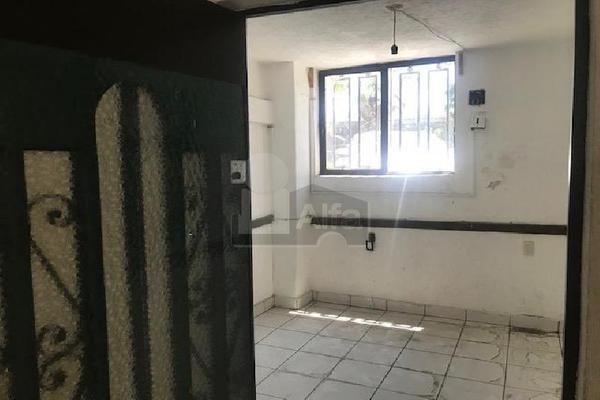 Foto de oficina en venta en casa , casa blanca, querétaro, querétaro, 16681027 No. 03
