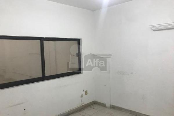 Foto de oficina en venta en casa , casa blanca, querétaro, querétaro, 16681027 No. 05