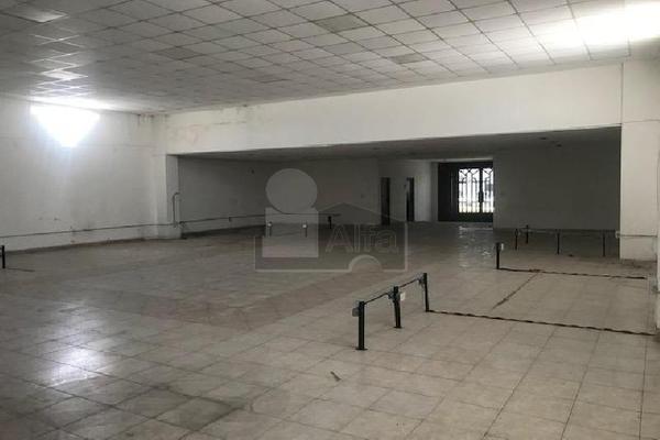Foto de oficina en venta en casa , casa blanca, querétaro, querétaro, 16681027 No. 06