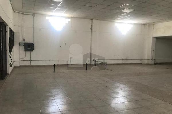 Foto de oficina en venta en casa , casa blanca, querétaro, querétaro, 16681027 No. 07