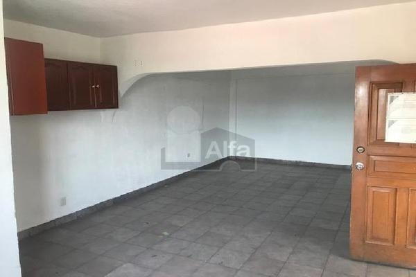 Foto de oficina en venta en casa , casa blanca, querétaro, querétaro, 16681027 No. 13