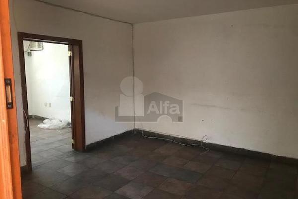 Foto de oficina en venta en casa , casa blanca, querétaro, querétaro, 16681027 No. 15