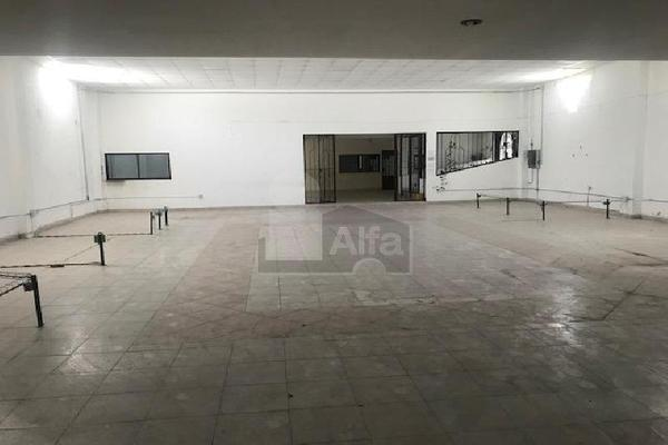 Foto de oficina en venta en casa , casa blanca, querétaro, querétaro, 16681027 No. 18