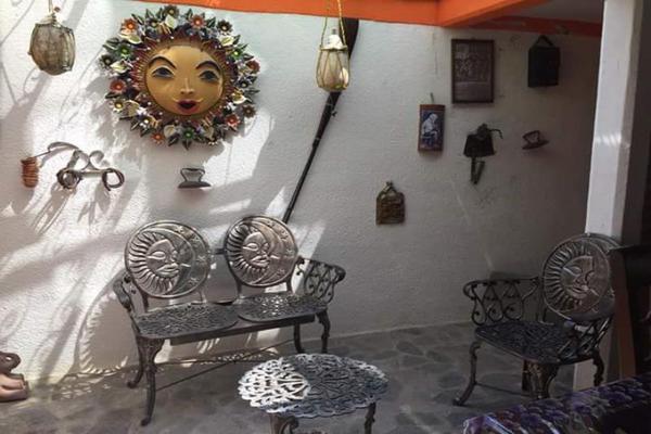 Foto de casa en venta en casa de campo sin número, jilotepec de molina enríquez, jilotepec, méxico, 5330141 No. 03