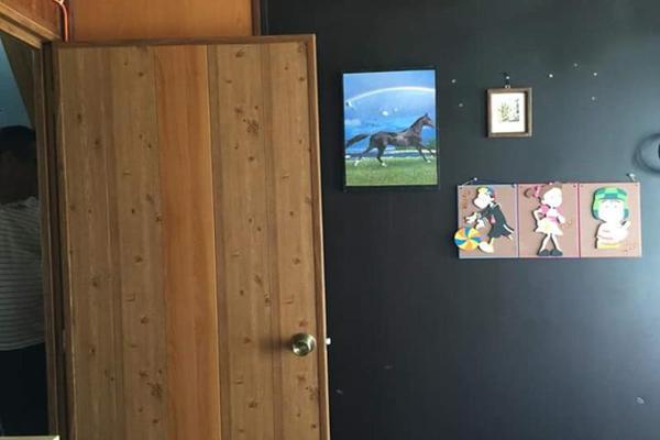 Foto de casa en venta en casa de campo sin número, jilotepec de molina enríquez, jilotepec, méxico, 5330141 No. 12