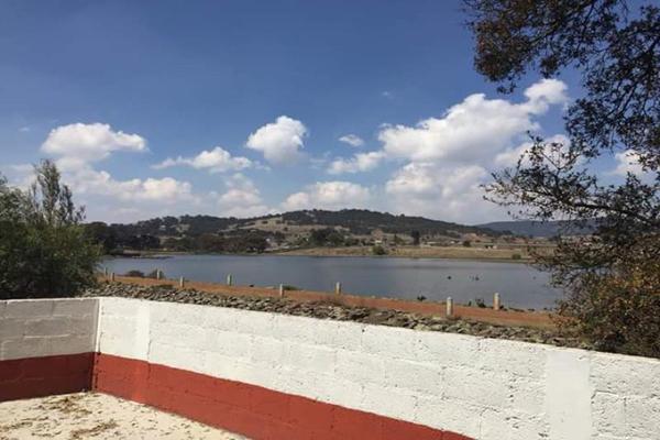 Foto de casa en venta en casa de campo sin número, jilotepec de molina enríquez, jilotepec, méxico, 5330141 No. 20