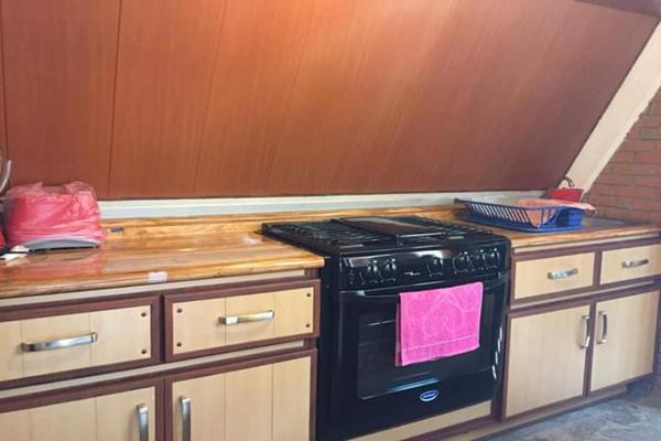 Foto de casa en venta en casa de campo sin número, jilotepec de molina enríquez, jilotepec, méxico, 5330141 No. 24