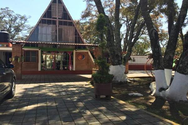 Foto de casa en venta en casa de campo sin número, jilotepec de molina enríquez, jilotepec, méxico, 5330141 No. 25