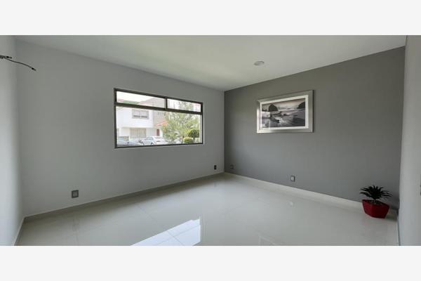 Foto de casa en venta en  , casa del valle, metepec, méxico, 21079877 No. 02